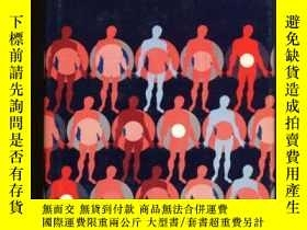 二手書博民逛書店THE罕見COURAGE TO FAIL. A Social V
