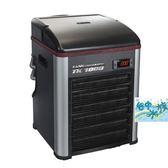 {台中水族}義大利TECO-TK1000 恆溫機-500 公升/小時 冷卻機.冷水機   特價  ~可刷卡分期免運費