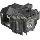 EPSON-原廠投影機燈泡ELPLP78...