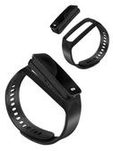 錄音筆錄像頭錄音筆專業迷你手錶上課用學生高清降噪遠距會議器手環免運 艾維朵