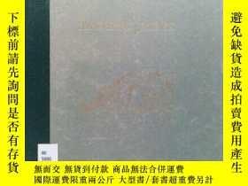 二手書博民逛書店【包罕見】館藏本,Chinese Archaic Jades C