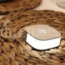 跨境新品HBK人體感應夜燈 臥室樓道衛生間照明LED燈 智能節能小夜燈