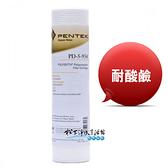 PENTEK PD-5-934釀酒濾心