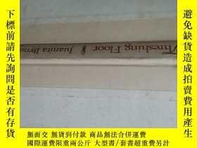 二手書博民逛書店The罕見Threshing Floor Y182140 jua