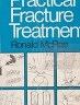 §二手書R2YB b《Practical Fracture Treatment》