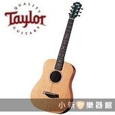 Taylor baby  BT2-E 木吉他 / 可插電民謠吉他 /  小吉他可插電 小吉他 taylor吉他 baby taylor 電木吉他