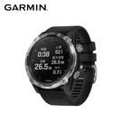 【GARMIN】Descent MK2 GPS 潛水電腦錶