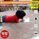 地毯 Brandon布蘭登雙混系列 - ...