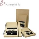 德國 Hahnemuhle  10628781 素描本 A4 80張/本