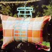 可調整枕頭晾曬架 [05I3] - 大番薯批發網