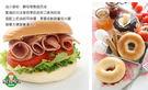 期間特價再加贈漢堡肉!【449套餐】超精選組合,讓你飽到449!