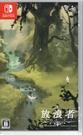 【玩樂小熊】現貨中 Switch遊戲NS 放浪者 流浪者 科學怪人的仿造物 中文版