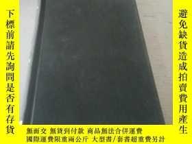 二手書博民逛書店CERAMICS(陶瓷)1965罕見vol.16 N191-20