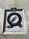 ONPRO UC-Micro 皮革平編1M 充電線 安卓傳輸線 原廠認證品牌 出清特價 建議售價599