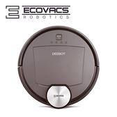 Ecovacs 地面清潔機器人 DR95 掃地機器人  ‵自動回原位 ‵內建中文語音 ◆24期零利率◆