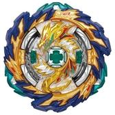 戰鬥陀螺 BURST #167 幻影魔龍 TOYeGO 玩具e哥