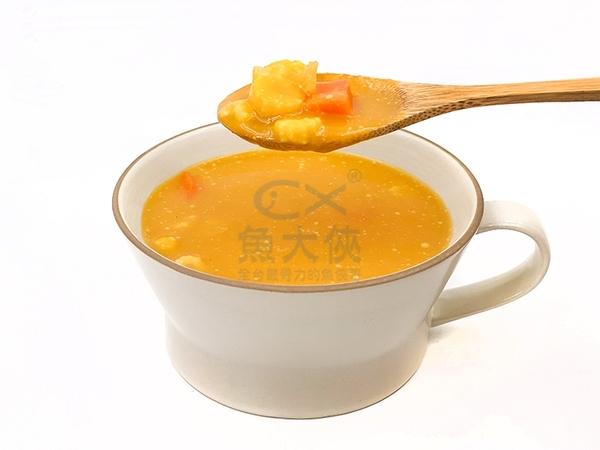 1I4A【魚大俠】AR044冷凍熟整條玉米筍(1kg/包)#越南整條