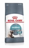 【寵愛家】ROYAL CANIN法國皇家IH34加強化毛貓4公斤
