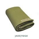 Jade Yoga 天然橡膠瑜珈墊 Vo...