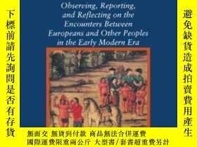 二手書博民逛書店Implicit罕見UnderstandingsY255562 Stuart B. Schwartz (ed.