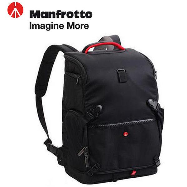 ◎相機專家◎ Manfrotto Tri Backpack 專業級3合1後背包 進化版 MB MA-BP-TLCA 正成公司貨
