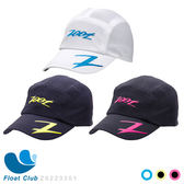 ZOOT-COOLMAX運動跑帽