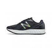 New Balance 慢跑鞋 女款 NO.WVNGOBS2