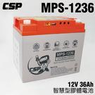 【CSP】MPS1236智慧型膠體電池1...