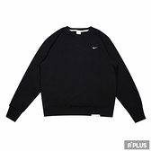 NIKE 男 AS M NK DRY STANDARD ISSUE CRE 圓領T(長) - CK6359010