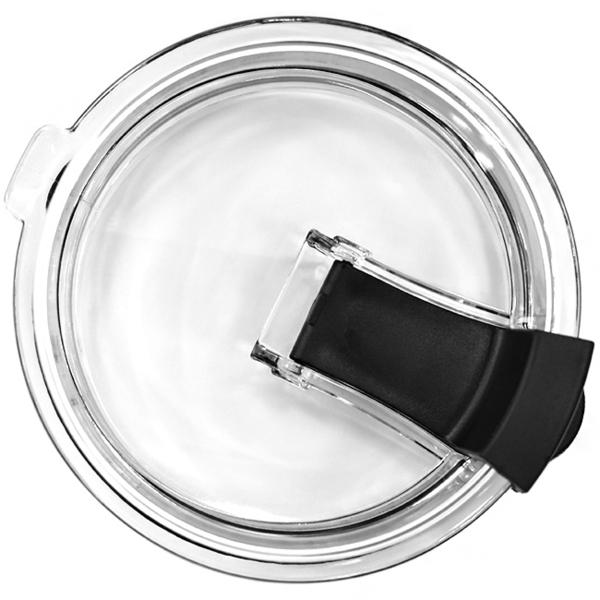 直徑10CM冰霸杯密封蓋(適用900ml不含杯子)防漏杯蓋.冰壩杯蓋子.酷冰杯蓋.保冷杯蓋保冰杯配件