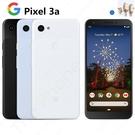 全新未拆Google Pixel 3a ...