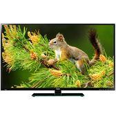 【福利品+送安裝】TECO東元 50吋TL5020TRE Full HD液晶顯示器附視訊盒(東元保固一年)