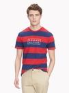 美國代購 Tommy Hilfiger 短袖T恤 (S~2XL) ㊣