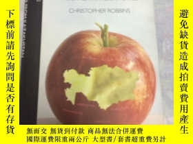 二手書博民逛書店Apples罕見Are From Kazakhstan:The Land That Disappeared《來自哈