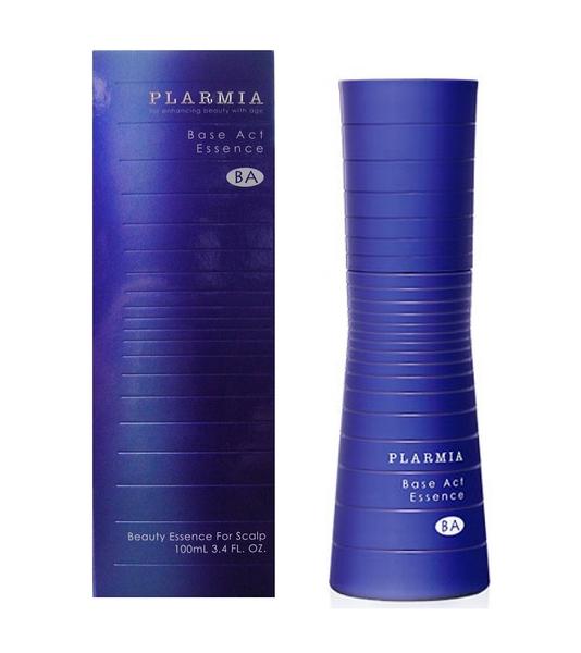 岡山戀香水~哥德式 PLARMIA 璀璨系列活化精華液 100ml~優惠價:880元
