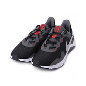 NIKE LEGEND ESSENTIAL 2 訓練鞋 灰黑 CQ9356-014 男鞋