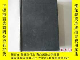二手書博民逛書店MECHANISM罕見AND STRUCTURE IN ORGA