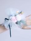 花束材料包花紙鮮花