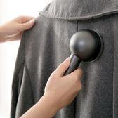 粘毛器 充電式毛衣去球器衣服刮毛器 家用手動剃毛球器衣物除毛器修剪器 霓裳細軟