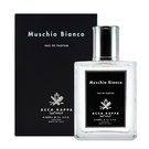 ACCA KAPPA 白麝香經典淡香精 香水 100ml Muschio Bianco (White Moss) EDP - WBK SHOP