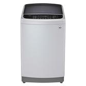LG 12公斤變頻洗衣機 WT-SD129HSG