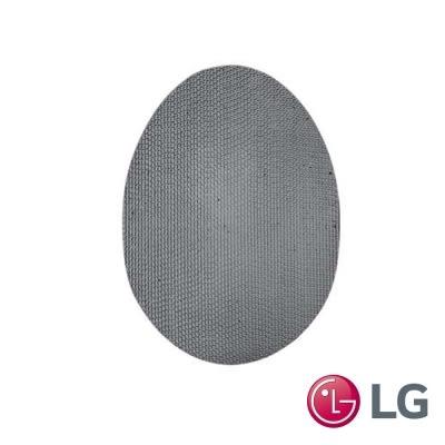 LG樂金 AAFTWD101 三重高效濾網 大白 PS-W309 AS401WWJ1專用