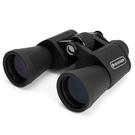 又敗家@美國CELESTRON雙筒望遠鏡Upclose G2 20X50mm Porro 71258雙眼20倍防水望遠鏡