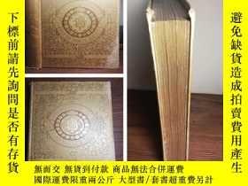 二手書博民逛書店1881年罕見A BIRTHDAY BOOK DESIGNED