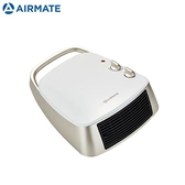 AIRMATE 艾美特 居浴兩用陶瓷式電暖器 HP13106 **免運費**