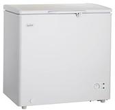Kolin歌林155L臥式冷藏冷凍冰櫃KR-115F02(含配送定位)