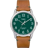 TIMEX/天美時 40週年 冷光 手錶 (TXTW2R35900)