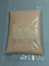 英國PUROLITE普特品牌.無鈉離子交換樹脂濾心.無鈉樹脂.氫離子樹脂.1公升裝,520元