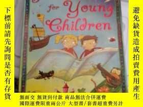二手書博民逛書店Poem.s for罕見young GhildrenY17249
