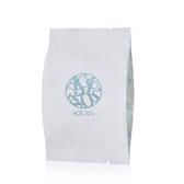 AGE20女神光鑽爆水粉餅- SPF50+/PA+++(BE-23)自然色-補充包12.5g